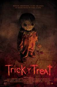 trick-r-treat-movie-poster-2008-1020507680