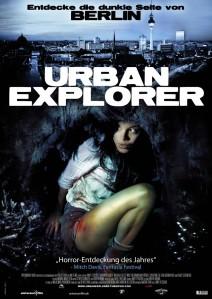 urban_explorer_ver3_xlg
