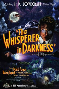 whisperer-poster-lg