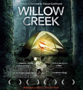willowcreeck_1384017282