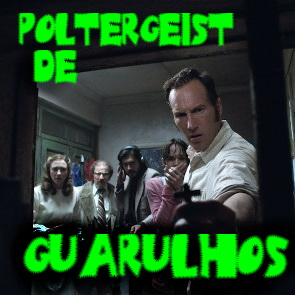 polter movie res